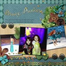 brave-princes-DOI-2013-700.jpg