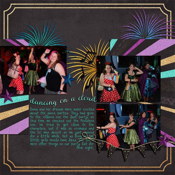Dance-Party---Monster-MNSSH