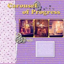 Carousel-of-Progress1.jpg