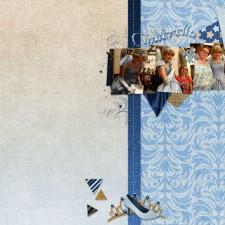 Cinderellaklein3.jpg