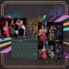 Dance-Party---Monster-MNSSH.jpg
