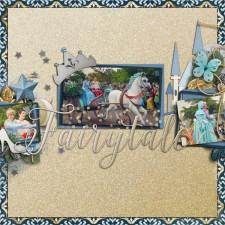 Fairytale1.jpg