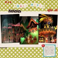 LO-2015-Disney-speed-scrap-182-web.jpg