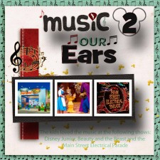 Music-2-Our-Ears-2008_web.jpg