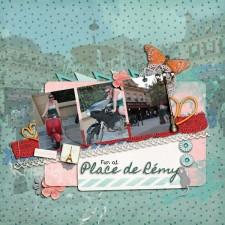 Place-de-Remy_SS182.jpg