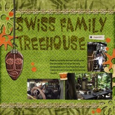 Swiss-family-treehouse-web.jpg