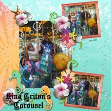 Triton_s-carousel.jpg