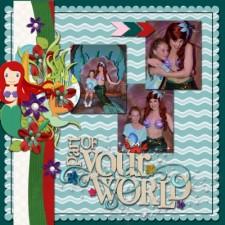 mermaid_copy_400x400_.jpg