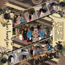 2014-Disney-CC-MicPalentolo.jpg