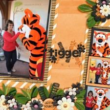 Gotta-Bouce-With-Tigger.jpg
