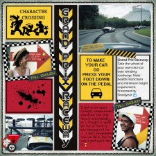 Grand-Prix-Raceway.jpg