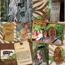 Jungle_Cruise2_600.jpg