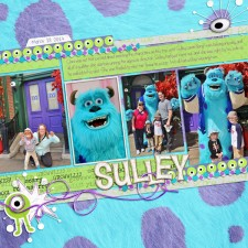 Meeting-Sully-SS-183-web.jpg