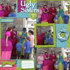 Ugly-Sisters-web.jpg