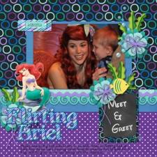 184_Flirting_with_Ariel.jpg