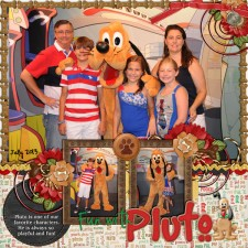 2013-Disney-JY-PlutoEPCOT_w.jpg