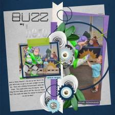 Buzz_184.jpg