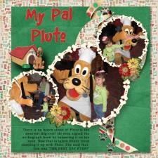 Pluto-2008_web.jpg