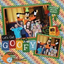 goofy_kids_2012_web.jpg