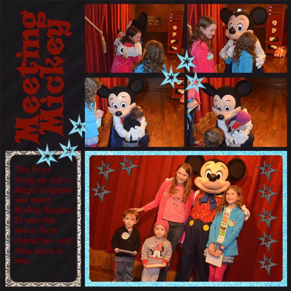 Meeting_Mickey3