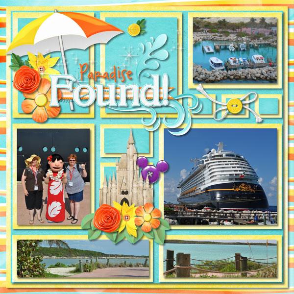 Paradise-Found-LftPage-web