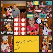 Chef-Mickey-page-21.jpg