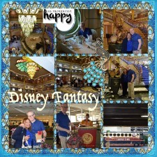Disney_Fantasy_2013-010.jpg