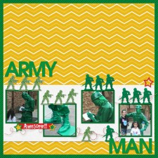 HJW-Green-Army-MD_Mania_PW.jpg