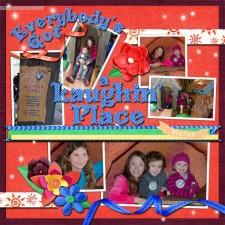 Laughin_Place1.jpg