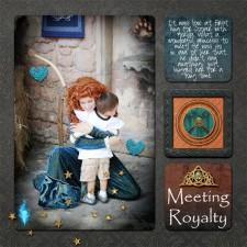 meeting-royalty-700.jpg