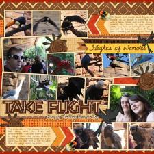 4_4-Take-Flight.jpg