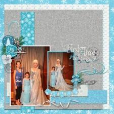 HJW-Elsa-M4TM_WMF.jpg
