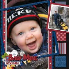 Thomas_-_Baby_Mine_FOR_WEB.jpg