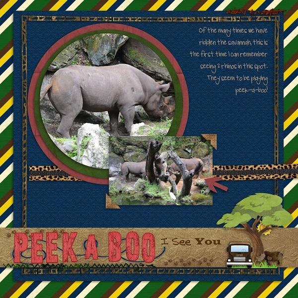 Rhinos_SS187