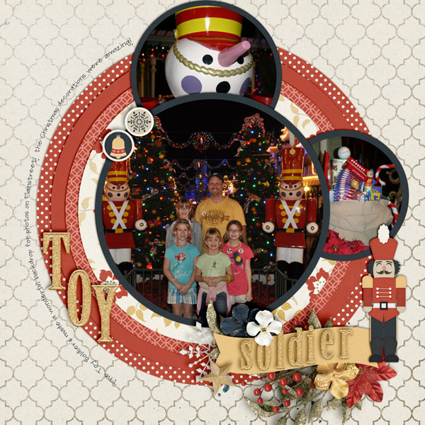 Toy_Soldier_MVMCP_Nov_12_2012_smaller