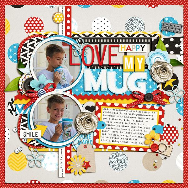 love_my_mug