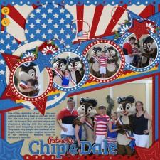 2013-Disney-JY-C_D-Patrioti.jpg