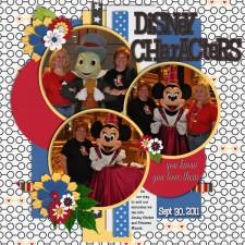 Disney-Characters-web.jpg
