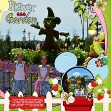 Flower_and_Garden_Festival.jpg