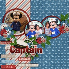 My-Captian.jpg