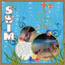 SS_187_First_Swim_web.jpg