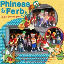 phineas-_-ferb.jpg