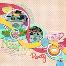 tea-cupsweb.jpg