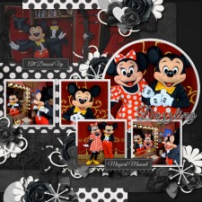 188_Mickey_Minnie.jpg