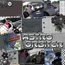 Astro-Orbiter-web.jpg