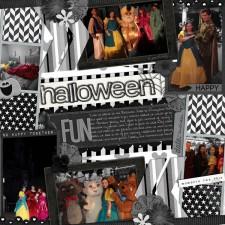 Halloween-Fun_SS188.jpg