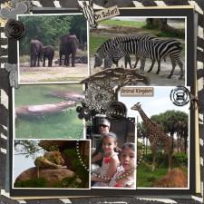 Kilimangaro_Safari.jpg