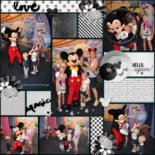 Mickey_188.jpg