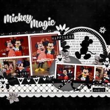 Mickey_Magic2.jpg