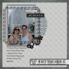 epcot_girls_SS_188.jpg
